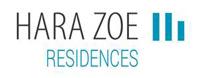 Hara Zoe Residences