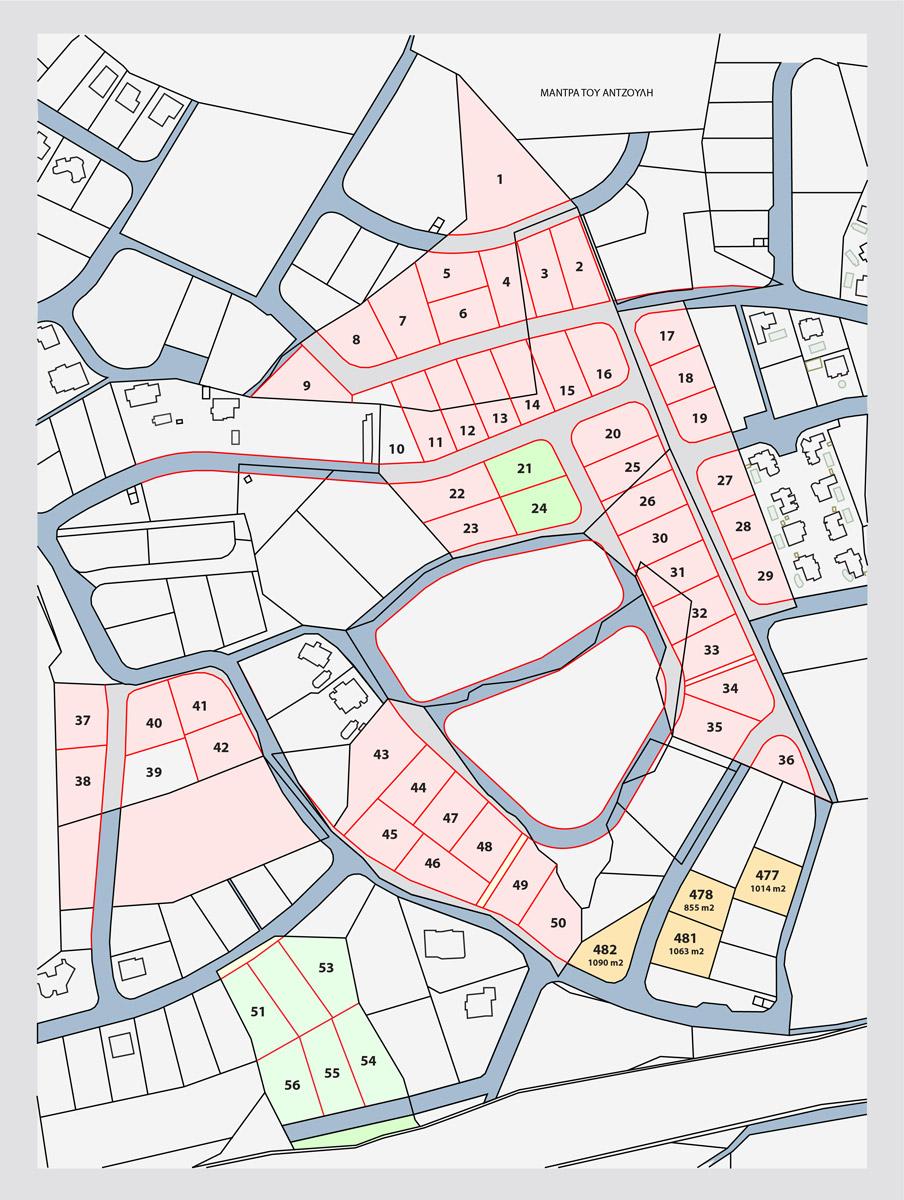 Agios-Tychonas-new-plots 2