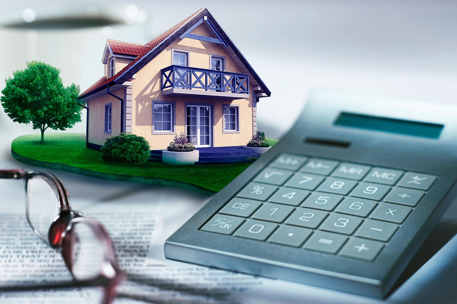 частный займ под залог недвижимости в калининграде