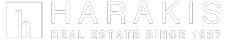harakis-logo-white