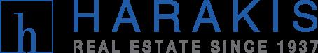harakis-logo