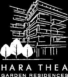 thea-logo-w@2x